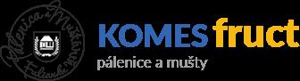 KOMESfruct.sk